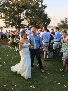 2016-10-wedding-at-the-pointe-lake-gaston-4