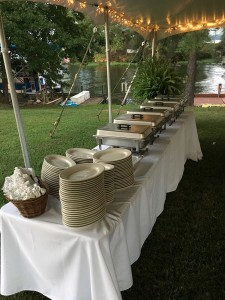 2016-10-wedding-at-the-pointe-lake-gaston-6