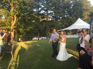 catering-by-the-pointe-lake-gaston-15