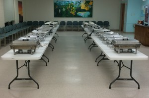 catering-by-the-pointe-lake-gaston-3