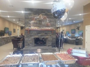 catering-by-the-pointe-lake-gaston-4