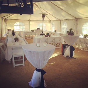 catering-by-the-pointe-lake-gaston-7