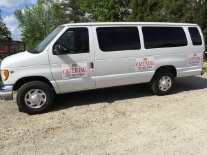 catering-by-the-pointe-lake-gaston-8